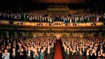 Онлайн-курс для участников конференций «Публичные выступления от А до Я»