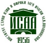 Защита выпускных квалификационных работ ИСАА МГУ