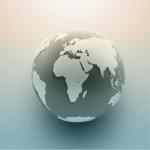 Международные отношения и глобалистика - 2017/2018