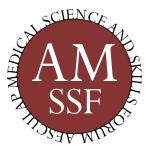 Aesculap Medical Science and Skills Forum