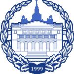 «Ломоносовские чтения» 2019 года. Филиал МГУ в г. Севастополе