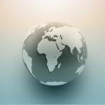 Международные отношения и глобалистика - 2019/2020