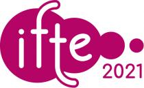 IFTE-2021/IECERC-2021