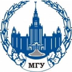 XII Форум лидеров студенческих и молодежных организаций