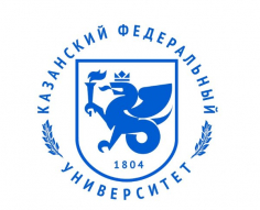 VII Международный молодежный симпозиум по управлению, экономике и финансам