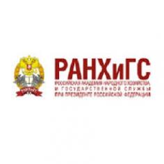 Информационная среда в современной России: риски и возможности