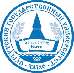 XXIV Конференция им. Г.И. Назина