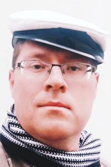 Алексей Николаевич Терешин