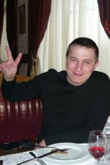 Андрей Витальевич Акимов