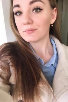 Анжела Витальевна Гадюкина