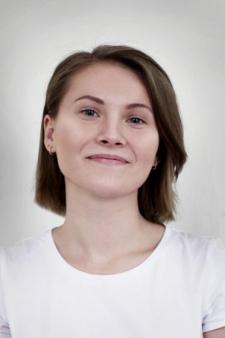 Василина Владимировна Пожидаева