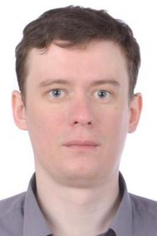 Сергей Анатольевич Лисаков