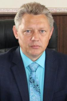 Андрей Давыдович Мерц