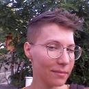 Медведева Алиса Юрьевна