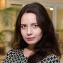 Куркина Светлана Васильевна