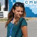 Петрова Елена Вадимовна