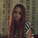 Спиряхина Анастасия Андреевна