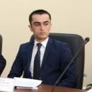 Каримов Бахтовари Диловар