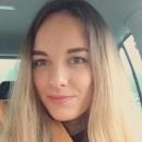 Покровская Екатерина Игоревна