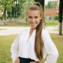 Семенова Дарья Васильевна