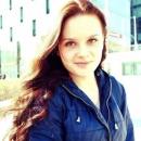 Богатых Полина Евгеньевна