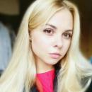 Разуваева Алина Олеговна