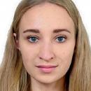 Давыдова Дарья Андреевна