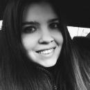 Ефремова Александра Юрьевна