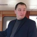 Греков Александр Николаевич