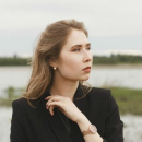 Батухтина Софья Андреевна