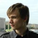Новичков Вадим Романович