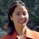 Ji Meijun No