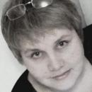 Козлова Оксана Александровна