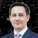 Долотов Руслан Олегович