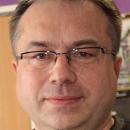Алексеев Игорь Владимирович