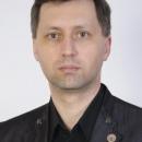 Мотин Олег Александрович