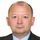 Лядов Эдуард Владимирович