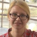 Екатеринчева Ольга Вячеславовна