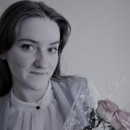 Артамонова Юлия Геннадьевна