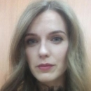 Деревянко Ирина Александровна