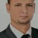 Негм Мостафа Мохамед