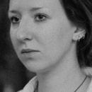 Гаевская Анастасия Витальевна