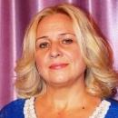 Анохина Елена Викторовна