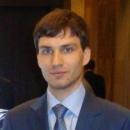 Суздальцев Евгений Сергеевич