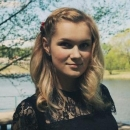 Иванова Дарья Олеговна