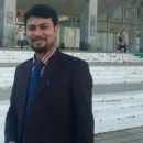 Islam Md Sazedul