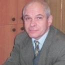 Шарапов Алексей Евгеньевич