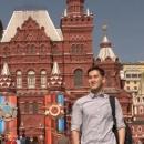 Громов Игорь Дмитриевич