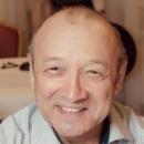 Дусеев Рауф Мидхатович