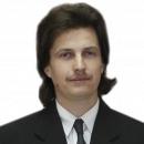 Кокорев Владимир Геннадьевич